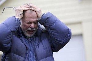 Good Samaritan gets emotional retelling students ordeal