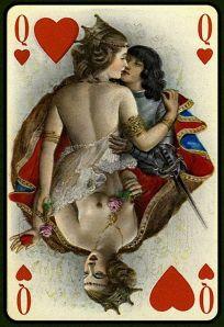 queen-card